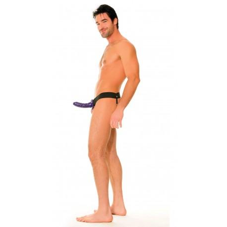 Gode belt joint standard - 17 cm