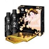 Shunga: Body-to-Body Massage Kit