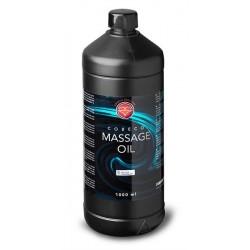 Cobeco Massage Oil - Wholesale Massage Gel