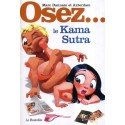 Dare... to Try Kama Sutra - Marc Dannam