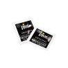Pjur Original Bodyglide - superconcentrates Silicone Lubricant