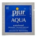 Pjur Aqua - Intimate water based lubricant
