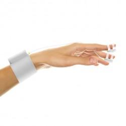 JIMMYJANE - Hello Touch - Vibrator for fingers