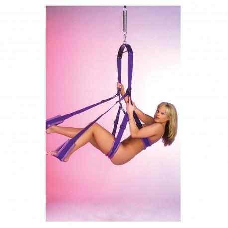 Sex swing - Fantasy Swing