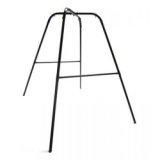 Sex Swing Stand - Sex swing equipment