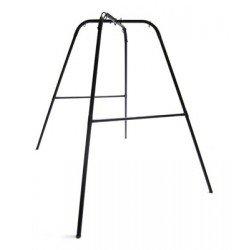 Sex Swing Stand - Sex swing equipment