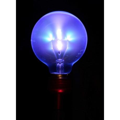 Zeus - Violet Wand - Bulb adaptor