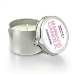 LoversPremium - 4 in 1 massage candle