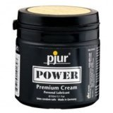 Pjur Power - Ultra lubricant