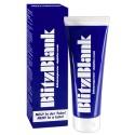 BLITZBLANK - Special bikini/intimate area hair removal cream