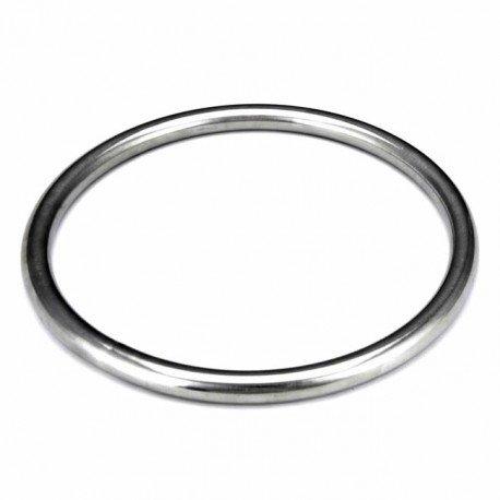 Hanging ring for Shibari Rope Bondage