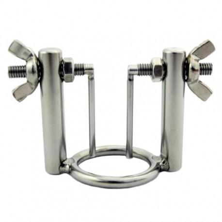 Urethra widener in Surgical Steel