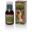 Bois Bandé muira puama - aphrodisiaque & stimulant sexuel naturel