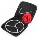 Pack roue de suspension shibari
