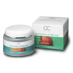 CC buttock lift Gel: For Thighs and Buttocks
