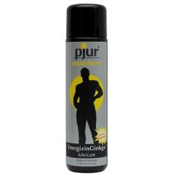 Glide Pjur SuperHero - Energizing Lubricant