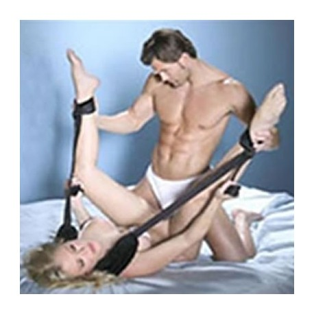 Missionary Position Sling
