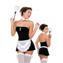Maids costumes